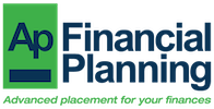 Ap Financial Planning